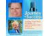 Journey To Success Radio