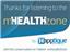 mHealth Zone