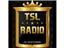 TSLRadio