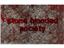 Stone Blooded Radio