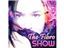 The Fibro Show