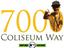 7000 Coliseum Way