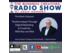 Business Creators Radio Show