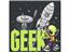 Game Geeks Media
