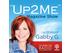 Up2Me Radio