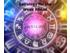 Living Astrology