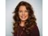Karen Hager