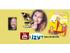 LizyT Radio Show