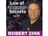 Robert Zink