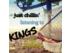 Jay King Network