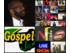 NFI Radio Gospel Network