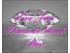 Diamond Network Show