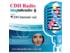 CDH Radio hosted by CDH Intl