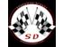 Speedway Digest Radio Network