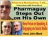 Pharmaguy