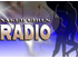 Naked Girls Radio Network