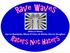 Rave Reviews Book Club