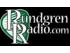 Rundgren Radio