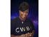 CWBN Network