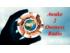 Awake 2 Oneness Radio