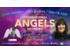 Internationals Angels Network