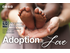 Adoption Associates Radio