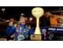 NASCAR Fan4Racing