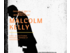 Malcolm Kelly Powers of Mind Hour