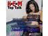Kink E Magazine