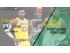 Celtics Post Game Show - CLNS
