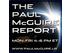 The Paul McGuire Report