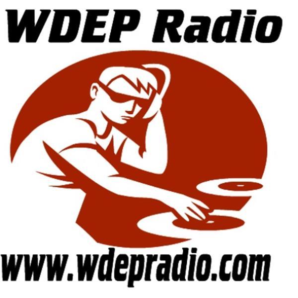 WDEP Radio