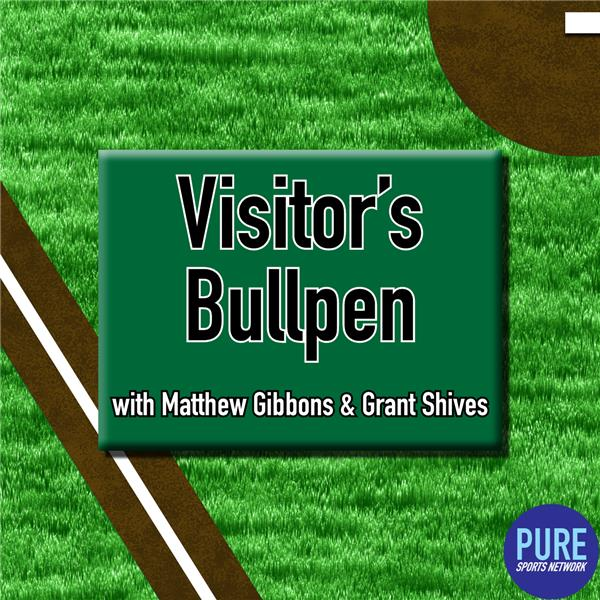 Pure Sports Network MLB