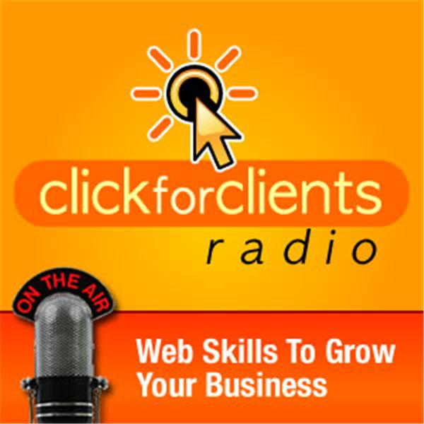 Click for Clients