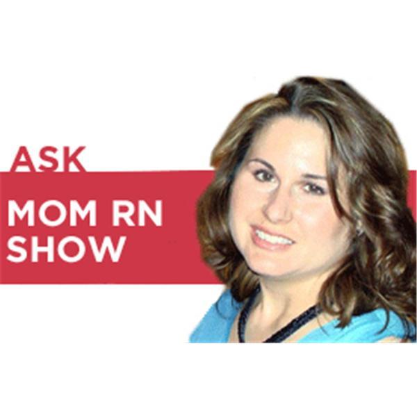 Ask MomRN Show