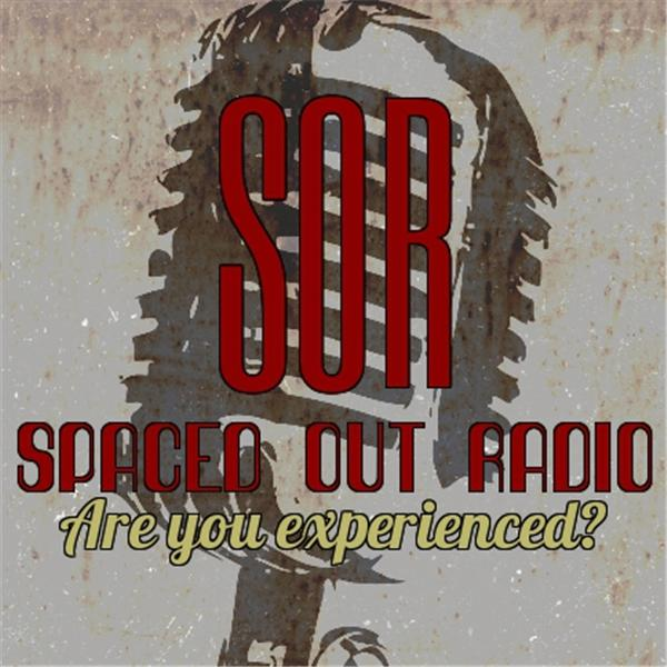 Spaced Out Radio Show