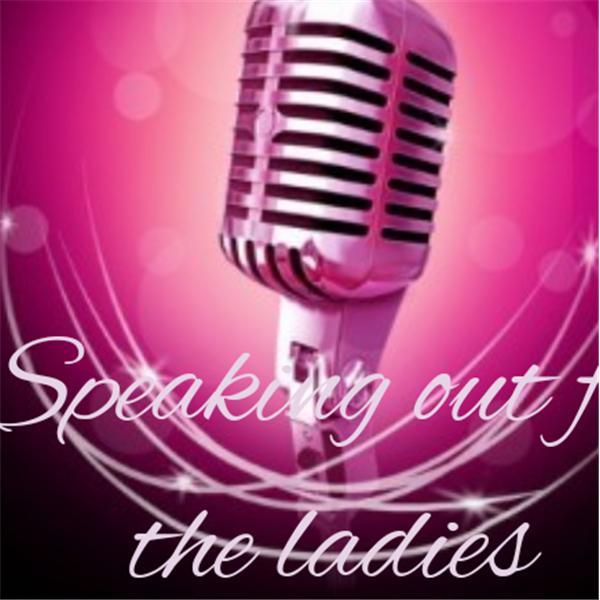 FAWM Inc Talk Radio