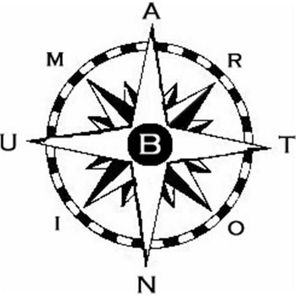 Bartonium