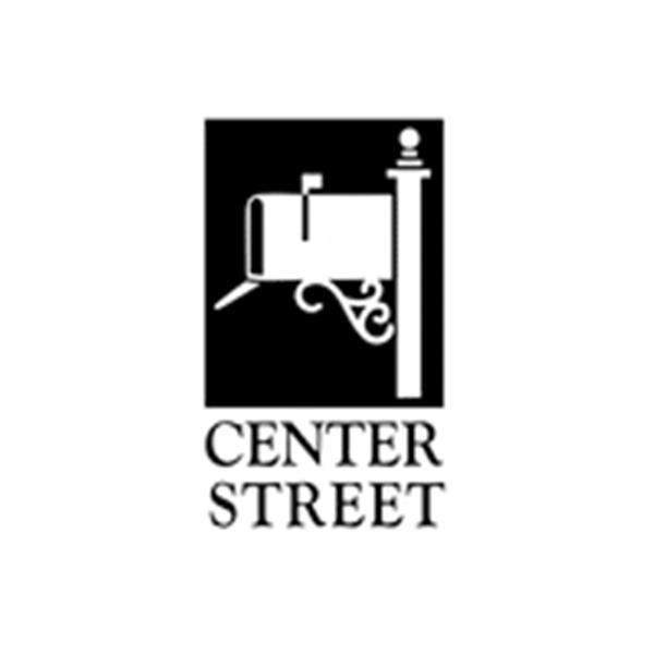 centerstreet