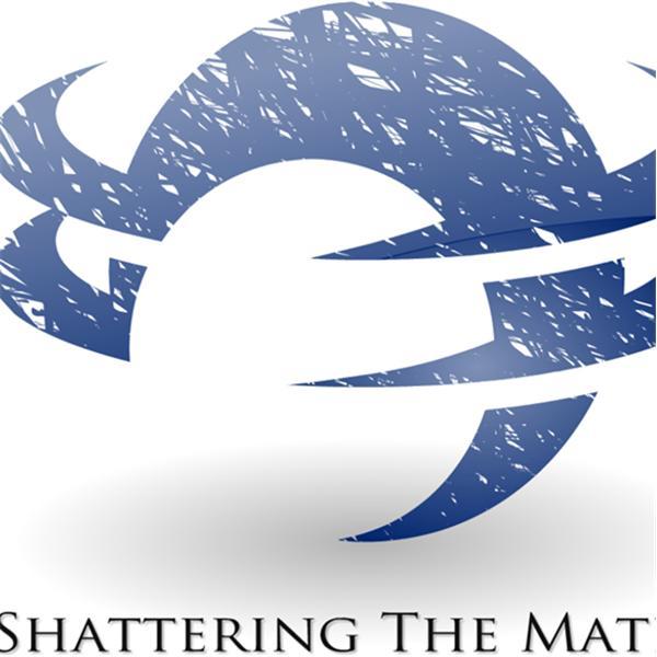 Shattering The Matrix