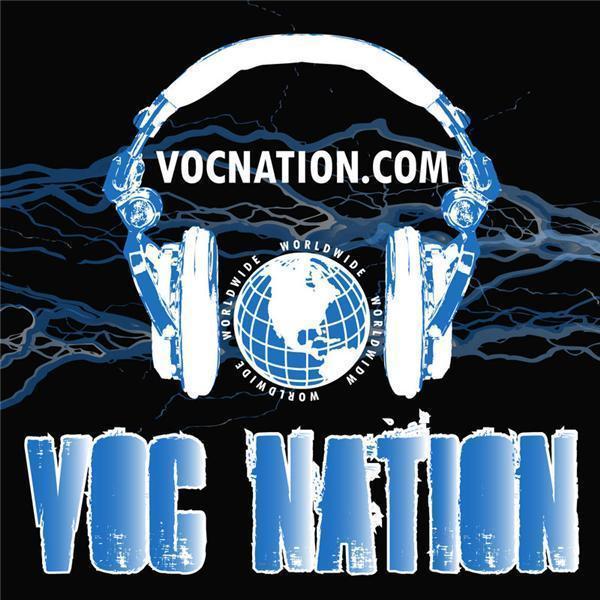 VOC Nation Radio