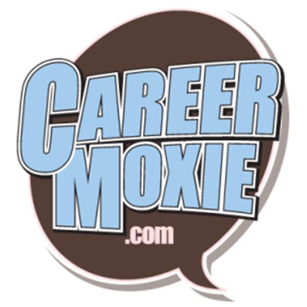 Career Moxie Radio