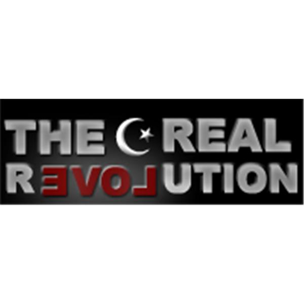 Real Rev