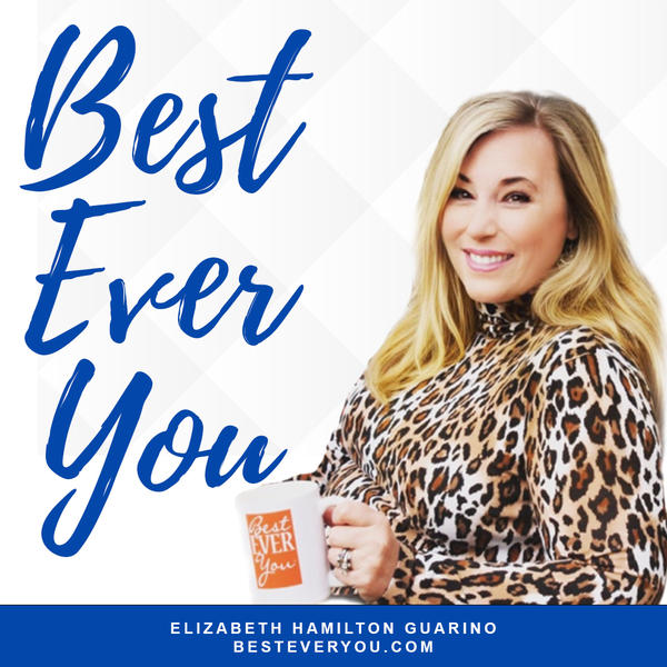 Best Ever You