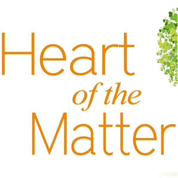 Heart of the Matter Live