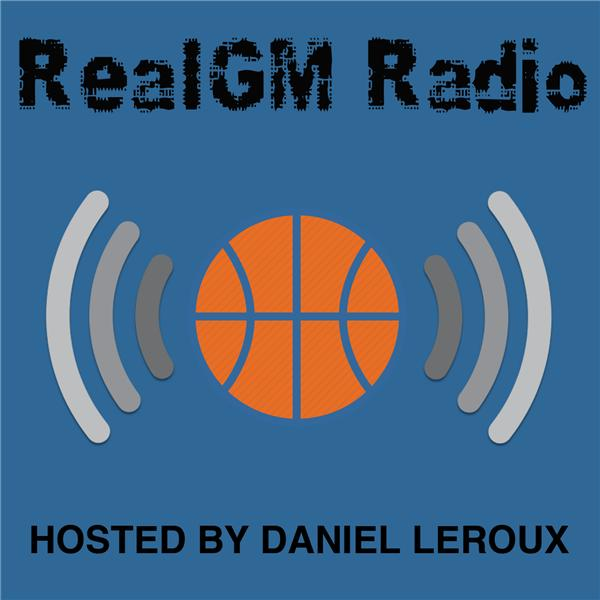 RealGM Radio