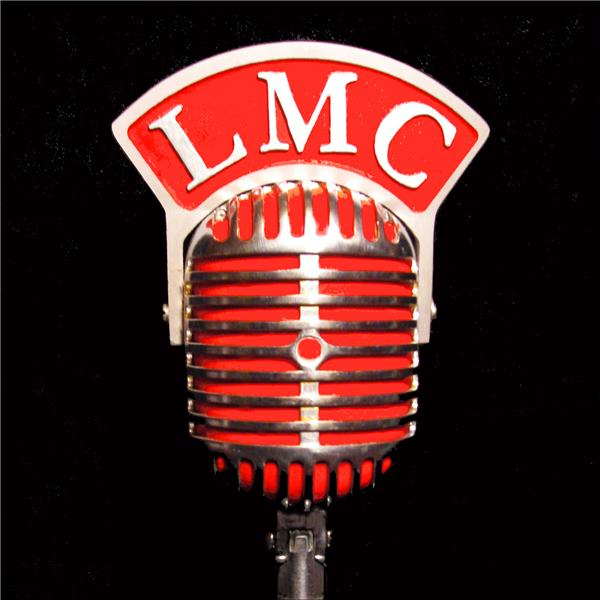 the LMC Radio Network