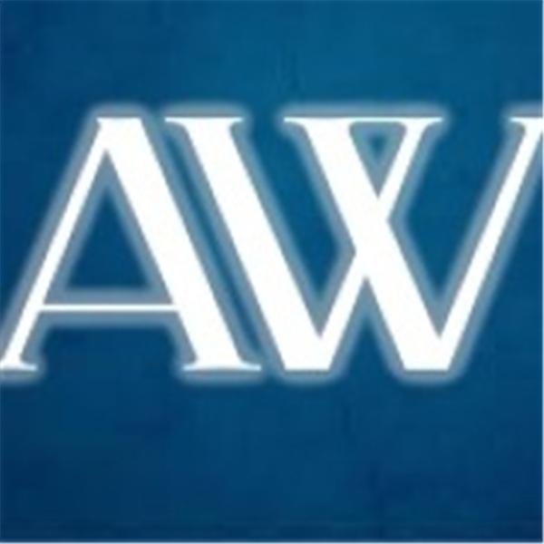 Anointed World Radio