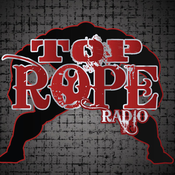Top Rope Network