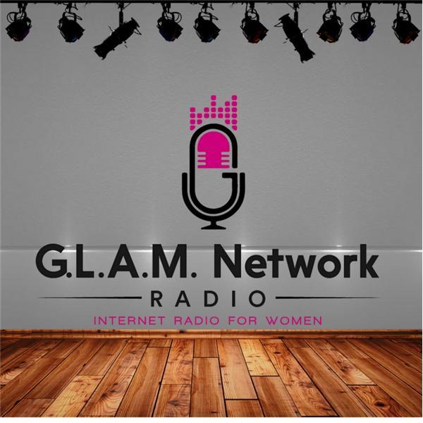 GLAM International